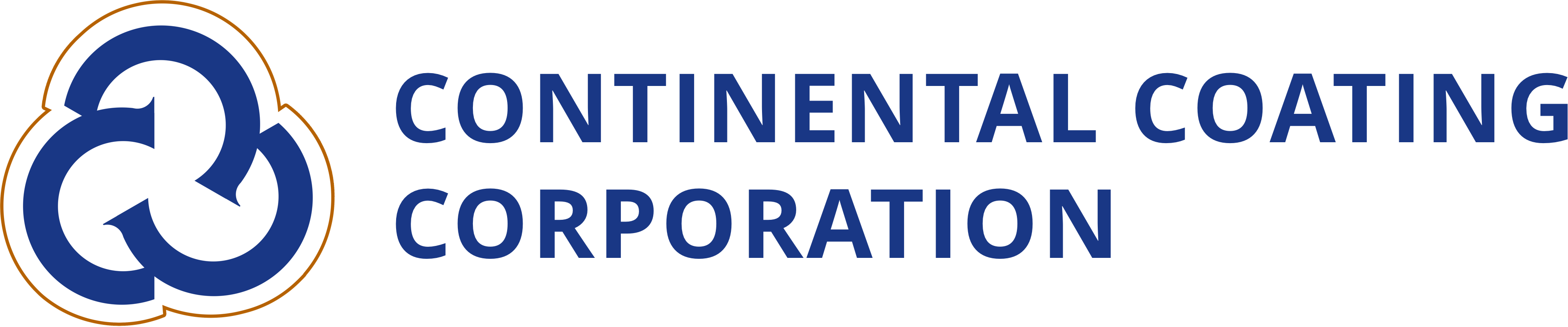 Continental Coating Corporation